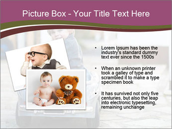 0000078346 PowerPoint Template - Slide 20
