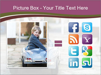 0000078346 PowerPoint Template - Slide 21