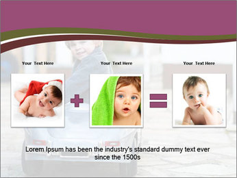 0000078346 PowerPoint Template - Slide 22
