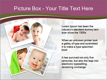 0000078346 PowerPoint Template - Slide 23