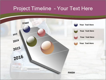 0000078346 PowerPoint Template - Slide 26