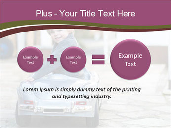 0000078346 PowerPoint Template - Slide 75
