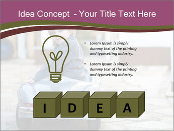 0000078346 PowerPoint Template - Slide 80