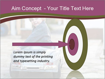 0000078346 PowerPoint Template - Slide 83