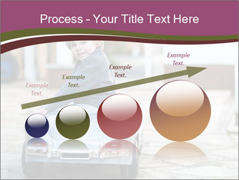 0000078346 PowerPoint Template - Slide 87