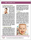 0000078346 Word Templates - Page 3