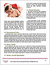 0000078346 Word Template - Page 4