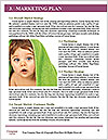 0000078346 Word Templates - Page 8