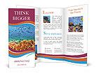 0000078347 Brochure Template