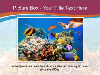 0000078347 PowerPoint Template - Slide 15