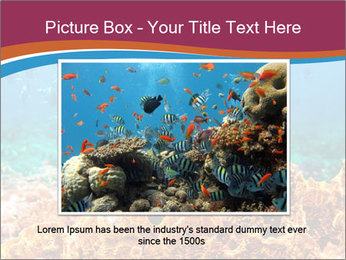 0000078347 PowerPoint Template - Slide 16