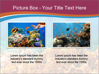 0000078347 PowerPoint Template - Slide 18