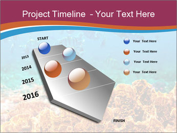 0000078347 PowerPoint Template - Slide 26