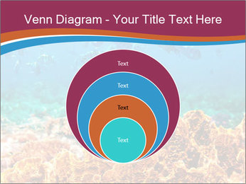 0000078347 PowerPoint Template - Slide 34