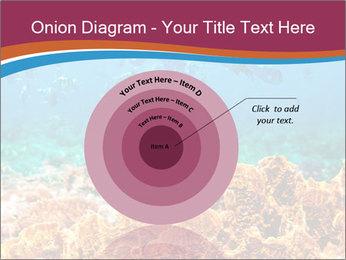 0000078347 PowerPoint Template - Slide 61