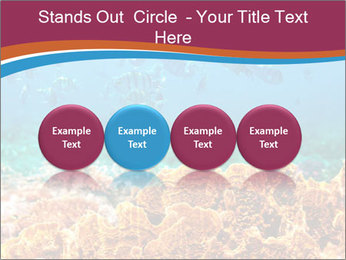 0000078347 PowerPoint Template - Slide 76