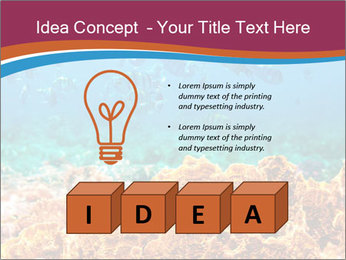 0000078347 PowerPoint Template - Slide 80