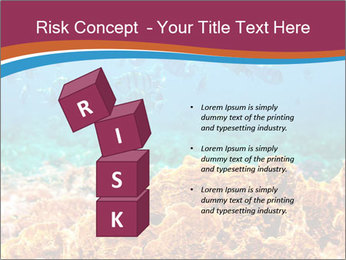 0000078347 PowerPoint Templates - Slide 81