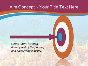 0000078347 PowerPoint Template - Slide 83