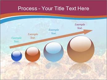 0000078347 PowerPoint Template - Slide 87