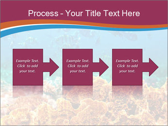 0000078347 PowerPoint Templates - Slide 88