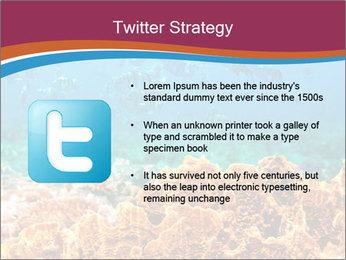 0000078347 PowerPoint Template - Slide 9