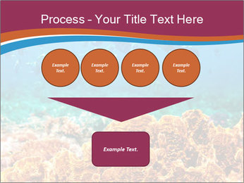 0000078347 PowerPoint Template - Slide 93