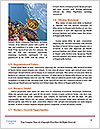 0000078347 Word Templates - Page 4