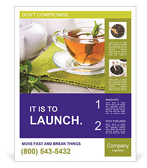 0000078348 Poster Template