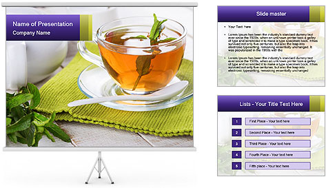 0000078348 PowerPoint Template