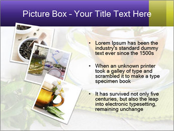 0000078348 PowerPoint Templates - Slide 17