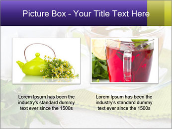 0000078348 PowerPoint Template - Slide 18