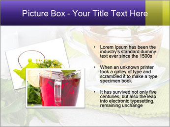 0000078348 PowerPoint Template - Slide 20