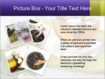 0000078348 PowerPoint Template - Slide 23