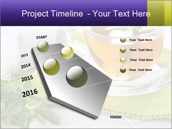 0000078348 PowerPoint Templates - Slide 26