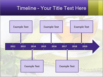 0000078348 PowerPoint Template - Slide 28