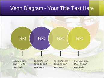 0000078348 PowerPoint Template - Slide 32
