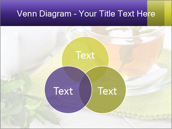 0000078348 PowerPoint Template - Slide 33
