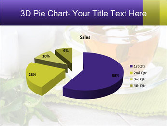 0000078348 PowerPoint Template - Slide 35