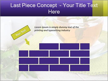 0000078348 PowerPoint Template - Slide 46