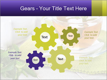 0000078348 PowerPoint Template - Slide 47