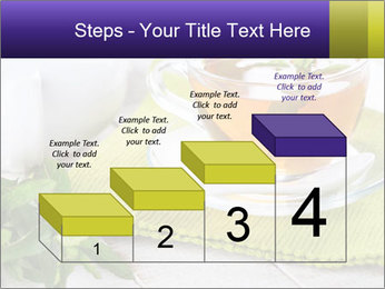 0000078348 PowerPoint Template - Slide 64