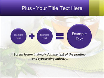 0000078348 PowerPoint Template - Slide 75