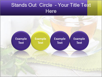 0000078348 PowerPoint Templates - Slide 76