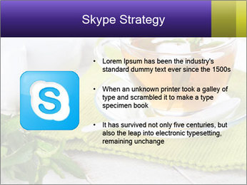 0000078348 PowerPoint Template - Slide 8