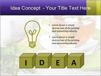 0000078348 PowerPoint Templates - Slide 80