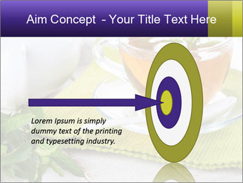 0000078348 PowerPoint Template - Slide 83