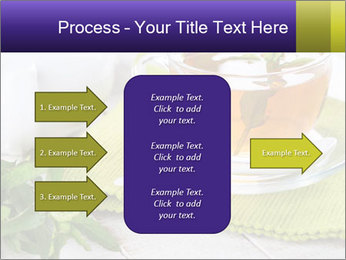 0000078348 PowerPoint Template - Slide 85