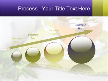 0000078348 PowerPoint Template - Slide 87