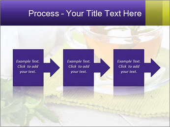0000078348 PowerPoint Template - Slide 88